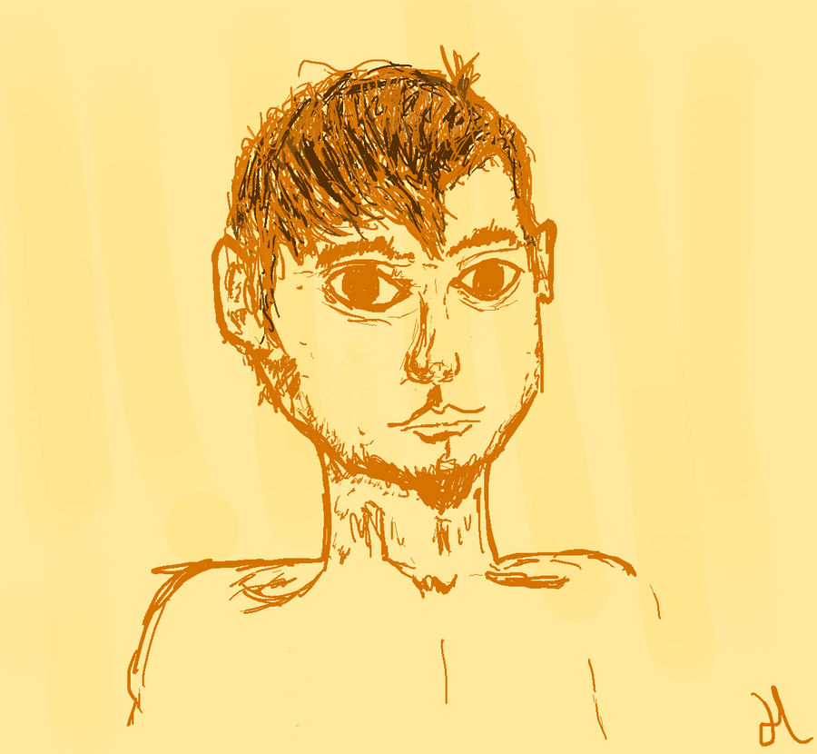portrait_of_a_manboy_by_chidona-d37ku6a.png