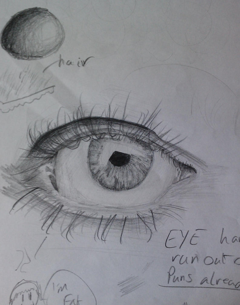 eye_like_this_by_chidona-d3j8e3n.jpg