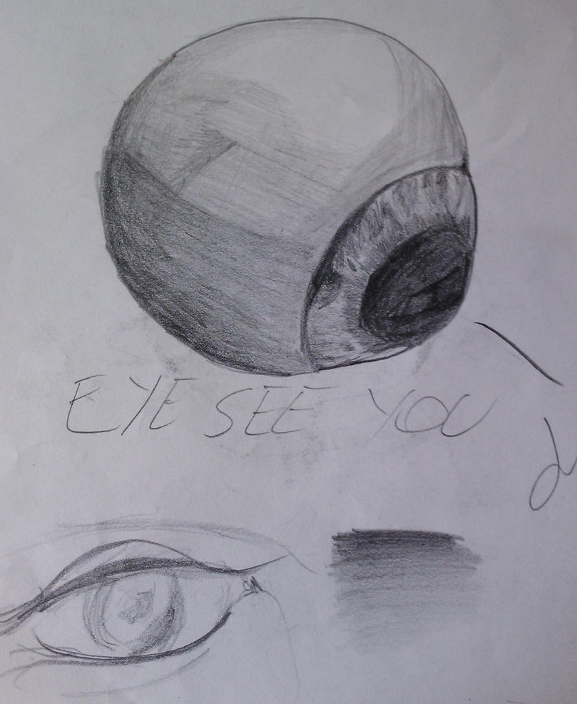eyeball_rollin___by_chidona-d3j8efg.jpg