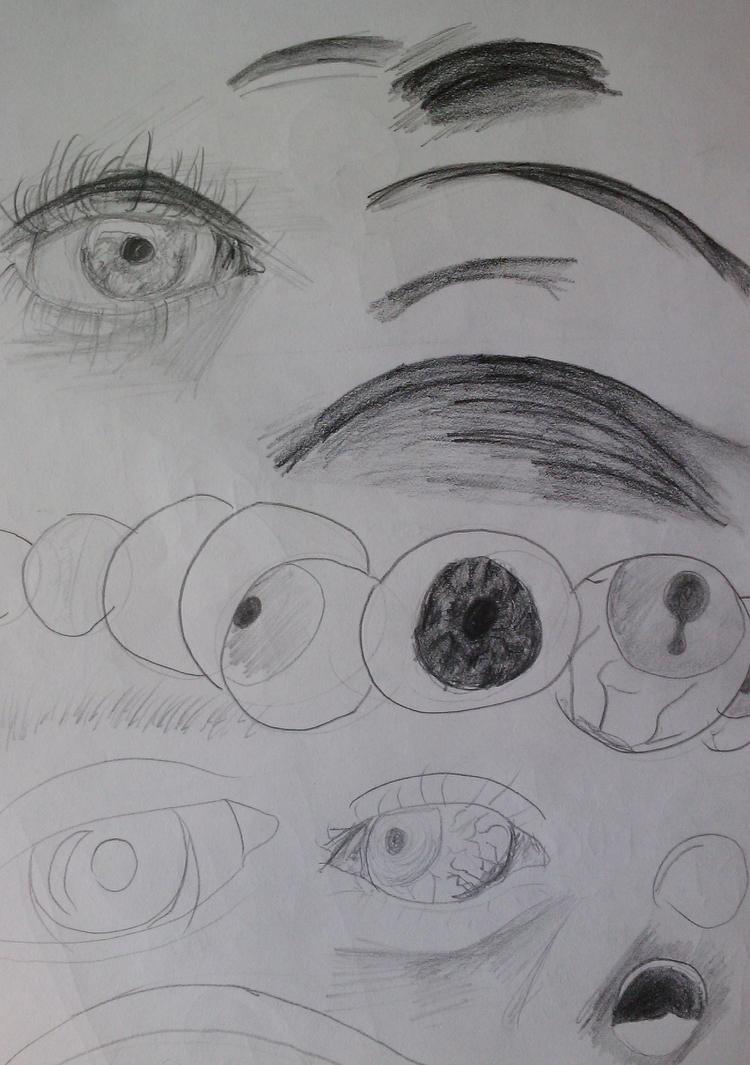 eyez_by_chidona-d3j8ehl.jpg