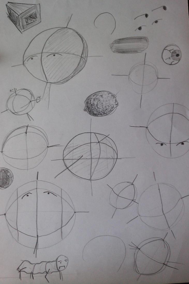 spheres_by_chidona-d3j8eoo.jpg