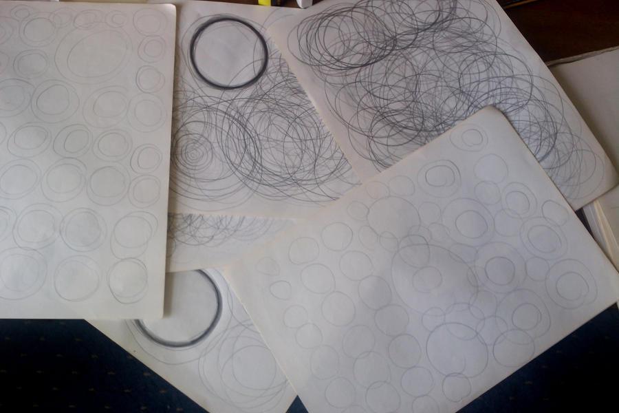 circles_by_chidona-d3k4r7y.jpg