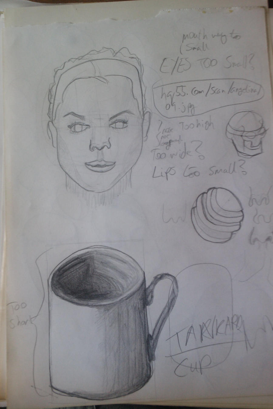 mug_and_face_by_chidona-d3k4rcc.jpg