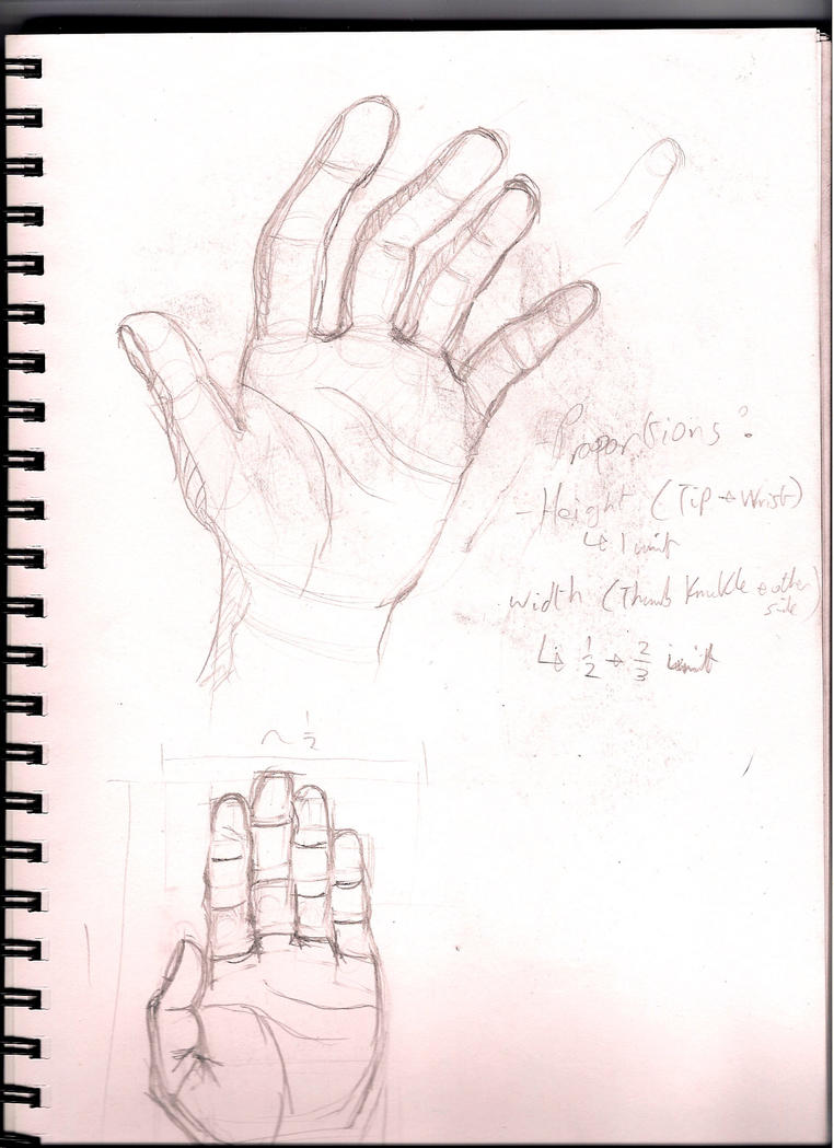 hands_1_by_chidona-d477zj0.jpg