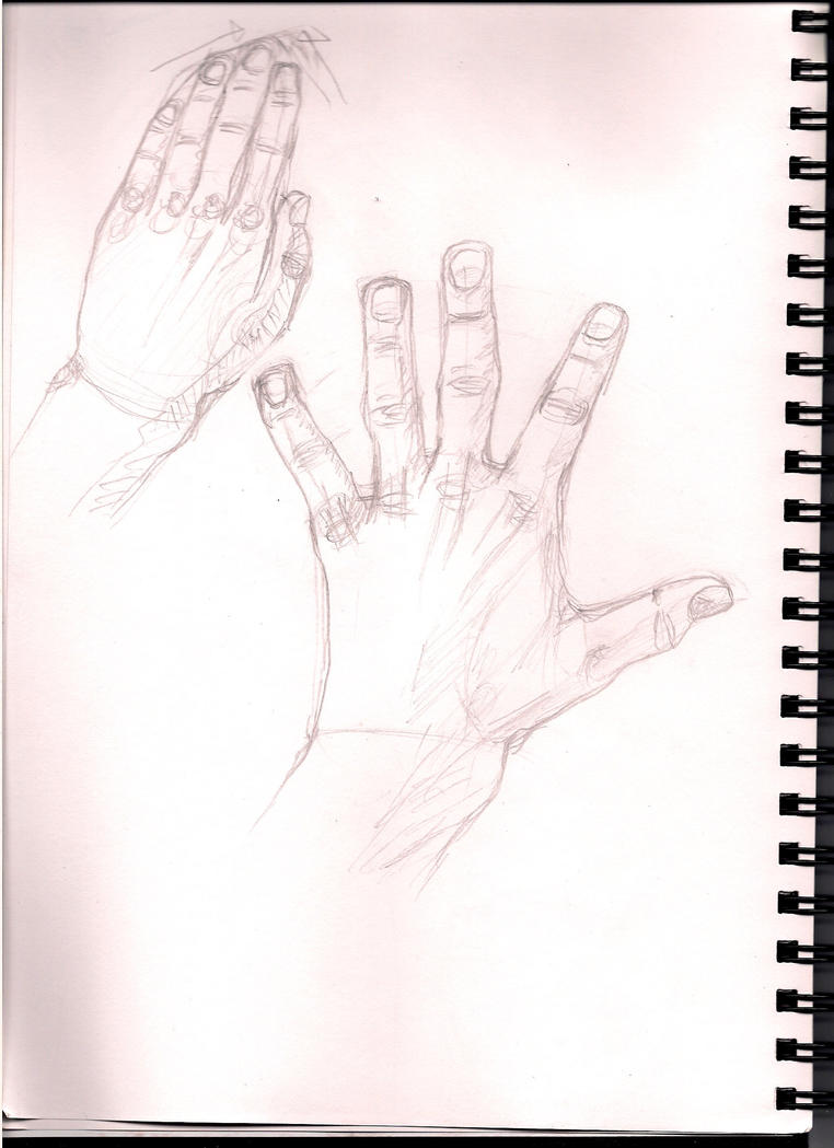 hands_2_by_chidona-d477zqi.jpg