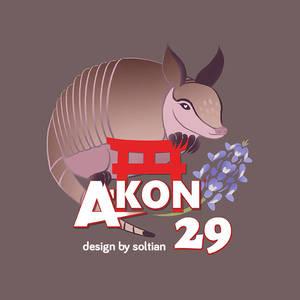 A-Kon 29