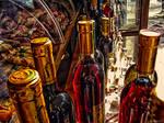 Time in bottles by BillyNikoll