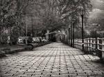 Kastoria City IV