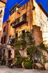 Chania old town II