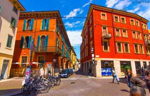 Verona 47 by BillyNikoll