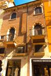 Verona 59 by BillyNikoll