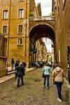 Verona 76 by BillyNikoll