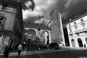 Verona 81 by BillyNikoll