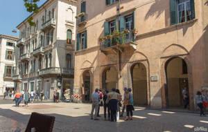 Verona 87 by BillyNikoll