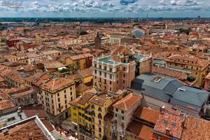 Verona 98 by BillyNikoll