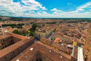 Verona 99 by BillyNikoll