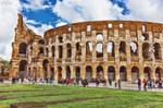 Colosseum V