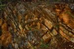Gold Stone IV