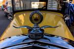 Ford A 3285cc 1930 VIII by BillyNikoll
