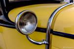 Ford A 3285cc 1930 VII by BillyNikoll
