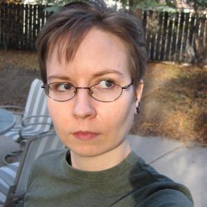 JillJohansen's Profile Picture