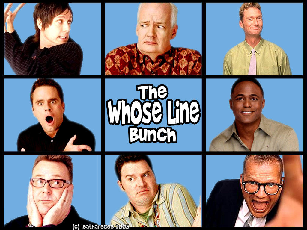 whose line bunch by mrs-flame-alchemist