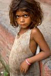 Children from NEPAL