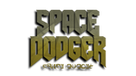 Space Dodger Logo 1 by WARBOUND-President