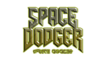 Space Dodger Logo 2 by WARBOUND-President