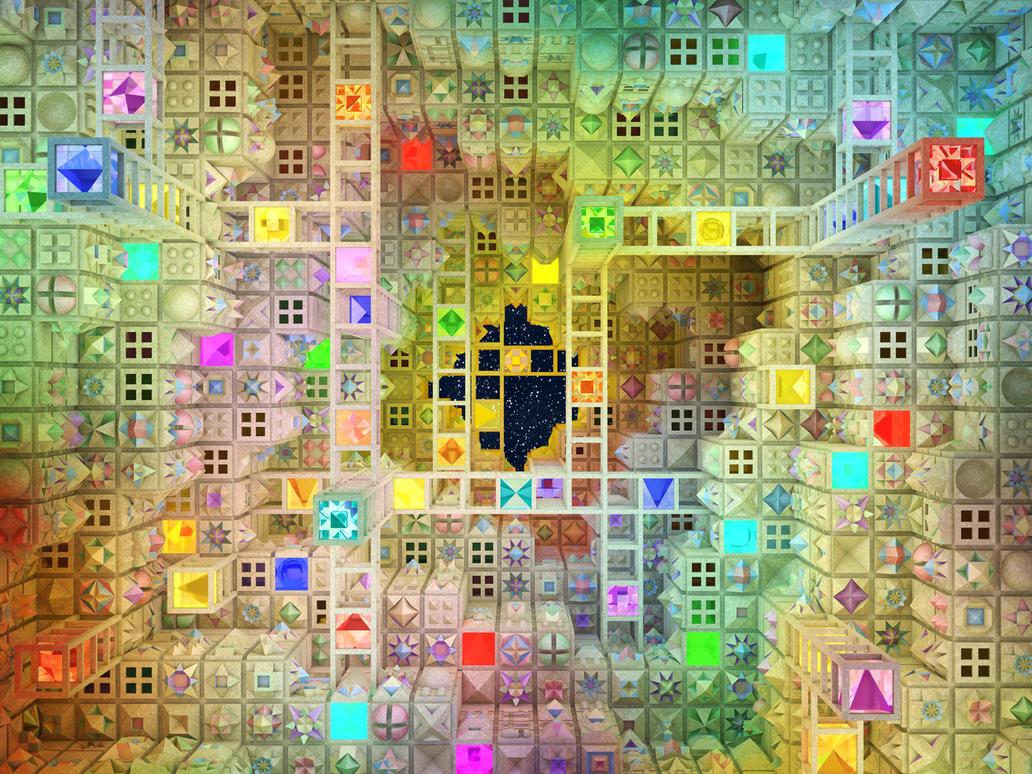 cubehab307 c1 1600x1200 02LCAL by Jollard