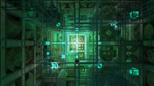 Cubecavern 086 C12 2400x1350 02lca