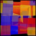 cubeHelix018 c001 3200x3200 003aaa