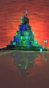 cubeIsland163 ART 040 c0062 1800x3200 002at