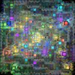 Cubehab319 Art 035 C006 3200x3200 001lc