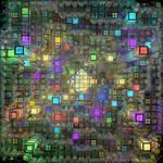 Cubehab319 Art 035 C006 1600x1600 003atl