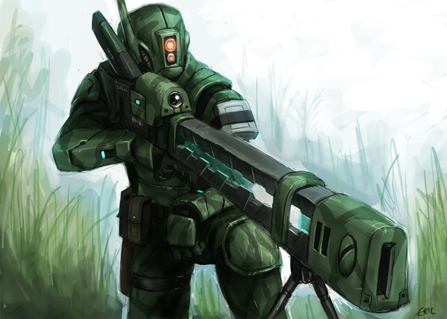 TAU_Tropic_Thunder_by_thevampiredio.jpg