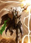Master Warlock-final