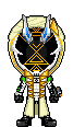 Kamen Rider Necrom Pythagoras Damashii by LiasDan
