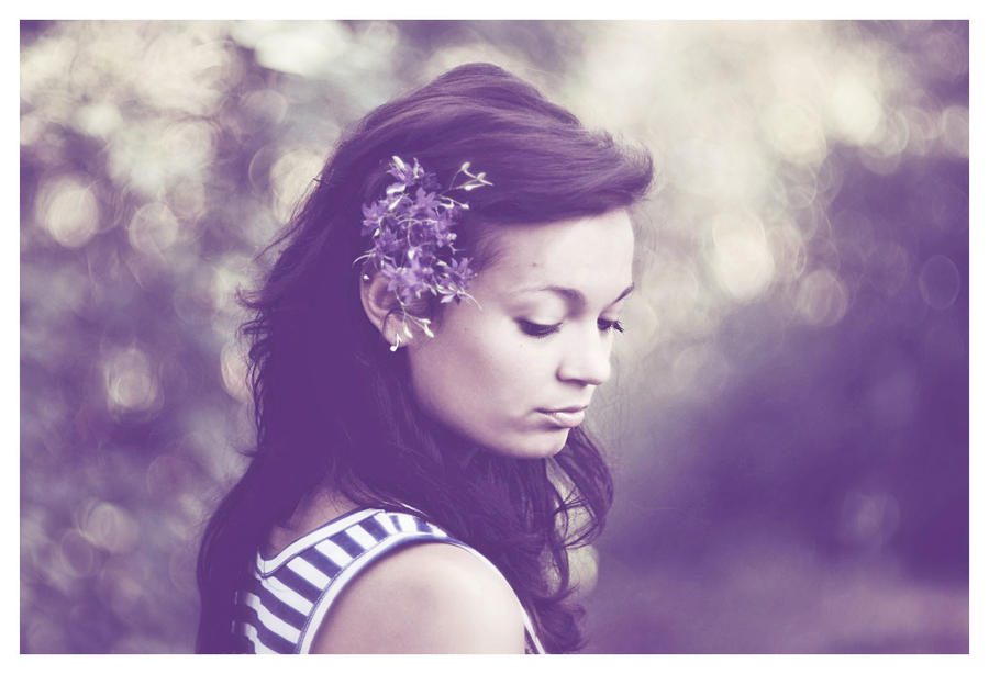 marymarycherry's Profile Picture