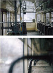 rainy_tram