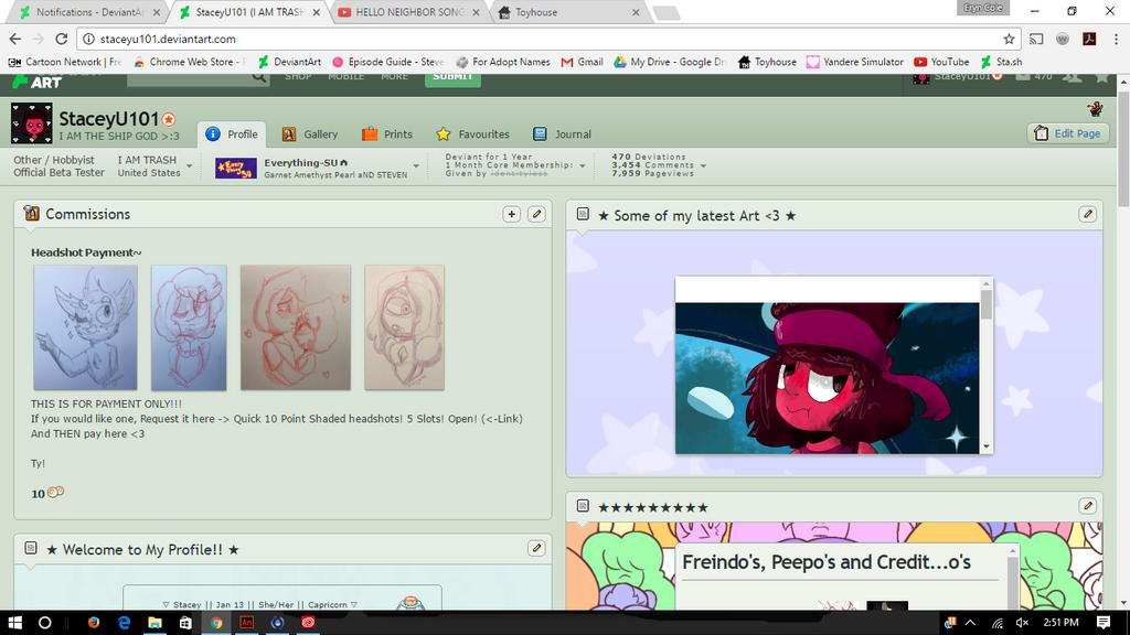 Screenshot (6) by SleepyStaceyArt