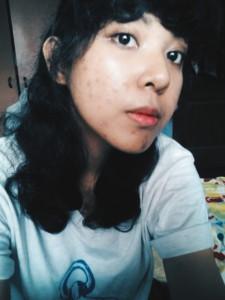 heravia's Profile Picture