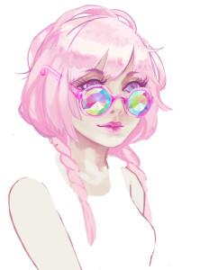 Mikotoame's Profile Picture