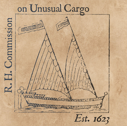 Stamp of the Committee