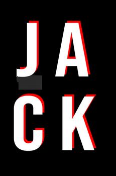SCP-5553: JACK logo
