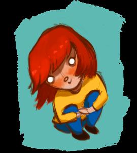 Psycadela's Profile Picture