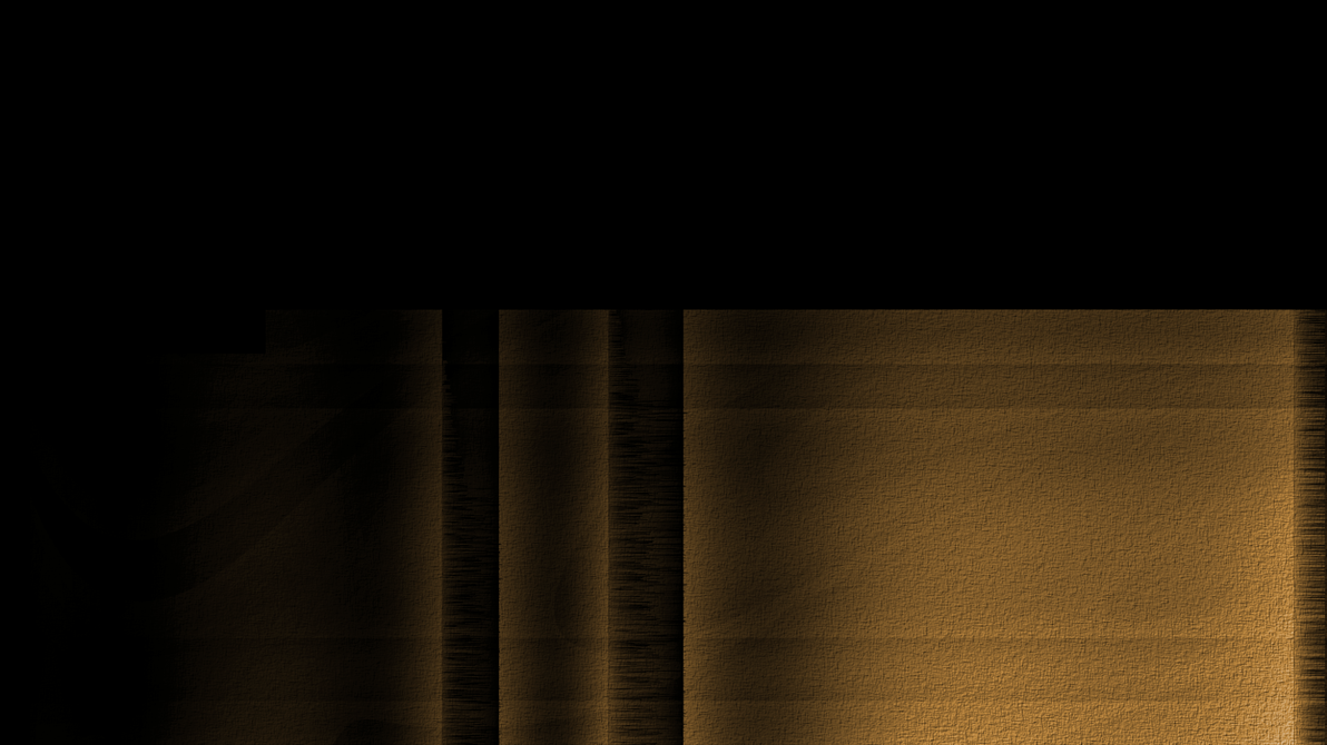 New Technology Brown 1920x1080 by MustBeResult