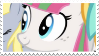 Blossomforth stamp by Pink-rainbow21