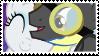 Rarilane stamp by Pink-rainbow21