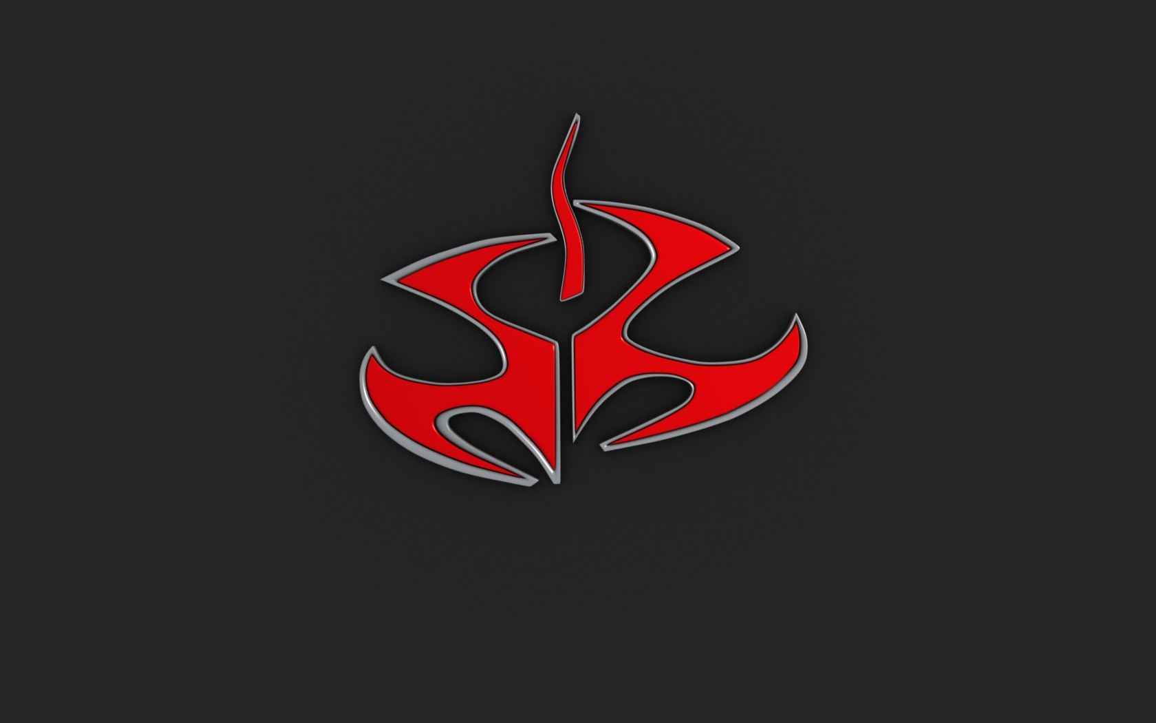 hitman symbol meaning